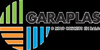 af_logo_garaplas_aprovado400