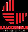 RaloDengue